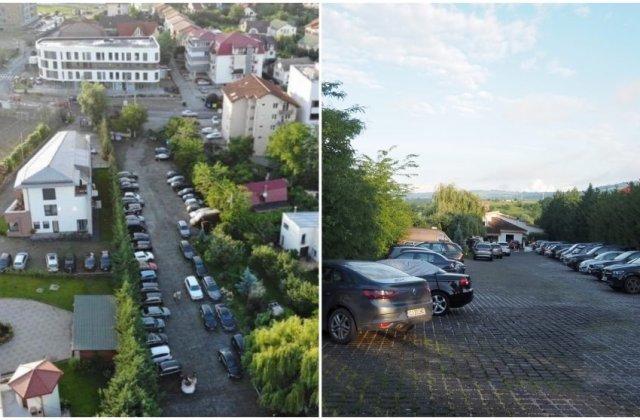 Rareș Bogdan, reacție după petrecerea cu peste 100 de persoane, în interiorul unui restaurant: O tâmpenie. S-a stat pe terasă