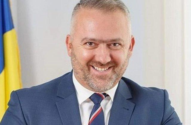 Directorul Unifarm, acuzat de DNA că a cerut mită 780.000 de euro în pandemie pentru măști neconforme