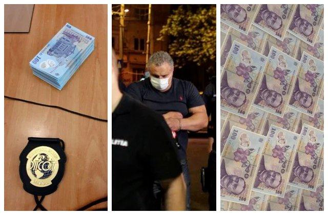 Cum acționa românul care a creat SUPER LEUL, cea mai bună bancnotă falsă din istoria României