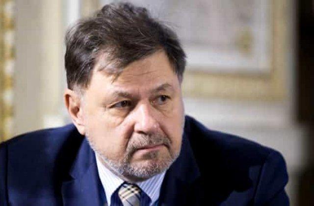 România - pe locul 3 în Europa la incidența cazurilor noi de Covid-19