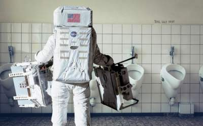 NASA oferă zeci de mii de...