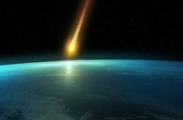 Asteroidul 2012 DA 14 a trecut aproape de Terra, fara sa provoace pagube