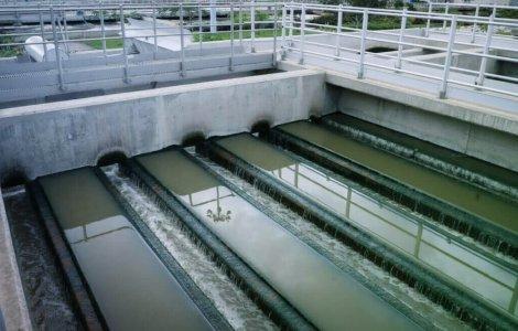 Virusul, descoperit în apa reziduală colectată din Barcelona în...