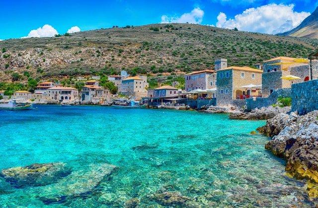 Ce reguli va trebui să respecți dacă vrei să mergi în vacanță în Grecia
