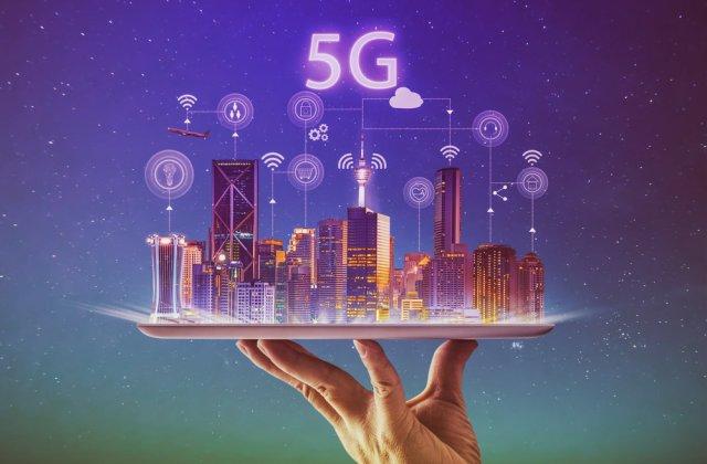Soluția germană pentru operatorii telecom în era 5G: 10 cerințe de transparență și integritate pentru colaborare