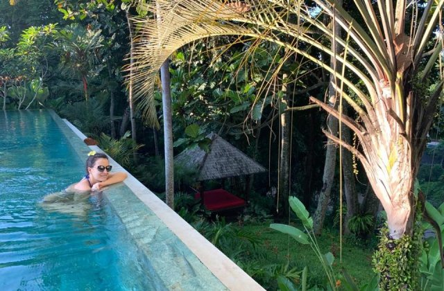 Retreaturile, soluția perfectă pentru vacanța post-pandemie. 7 motive pentru care să alegi o astfel de vacanță