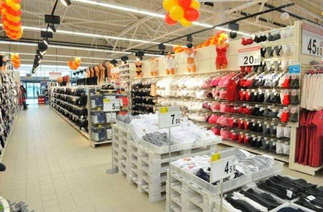 Romania, locul 25 in UE dupa numarul reclamatiilor pentru incalcarea drepturilor consumatorilor