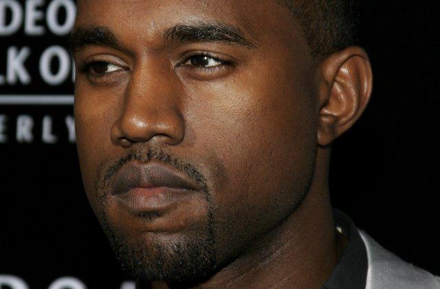 Rapperul Kanye West își anunță candidatura pentru preşedinţia SUA. Elon Musk spune că îl susține