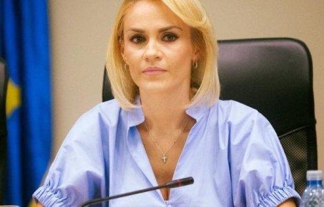 Firea și-ar putea retrage candidatura pentru Primăria Capitalei