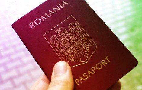Topul celor mai puternice pașapoarte din lume în 2020: unde se află...