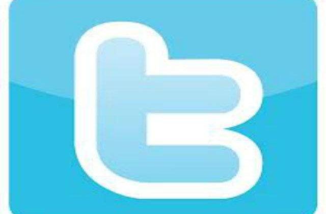 Twitter isi lanseaza o noua interfata pentru companiile de publicitate