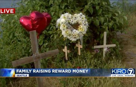 Cadavre descoperite de câțiva tineri care filmau videoclipuri pe...