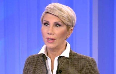 """Turcan, despre alegeri: """"Necesare, dar punem sănătatea oamenilor pe..."""