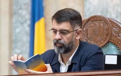 """Cazanciuc, PSD: """"Nu există..."""