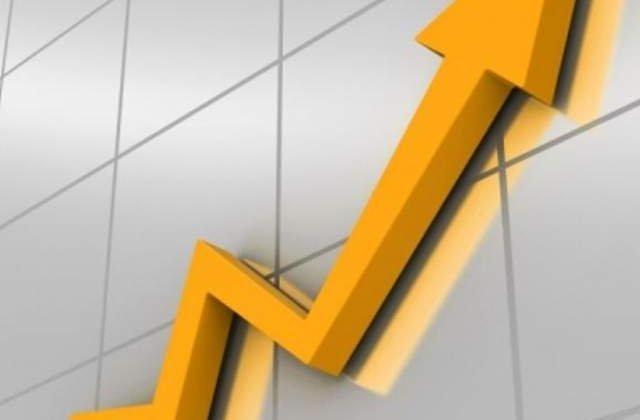Vanzarile de carburanti MOL in Romania, crestere cu 4% in 2012