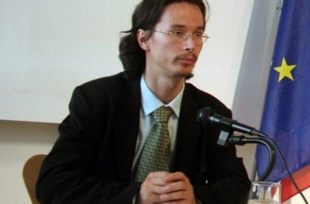Danilet spune ca procedura revocarii lui din CSM a fost ilegala