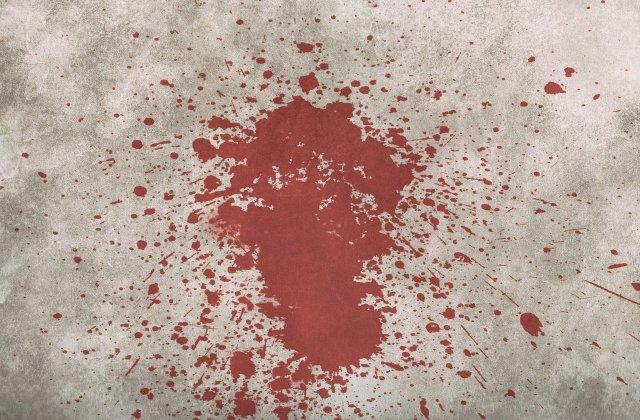 Scene de groază în Satu Mare. Un bărbat și-a înjunghiat soția până a omorât-o, după ce aceasta i-a spus că divorțează