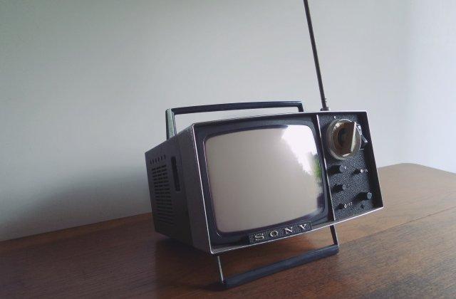 Cum să-ți alegi noul televizor și de ce ar trebui să fie un OLED