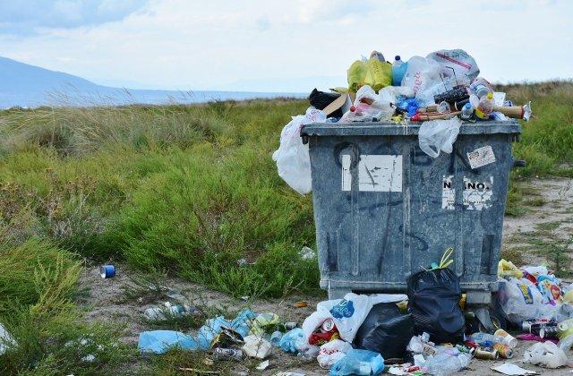 Află ce nu ai voie să arunci la gunoi. Cum poți scăpa de aceste obiecte fără a dăuna mediului înconjurător
