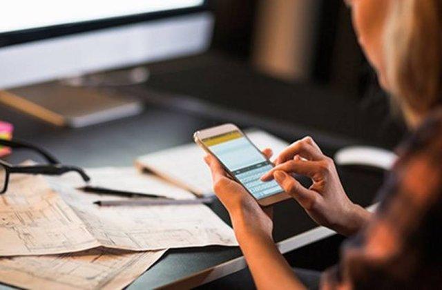Canon uniFLOW Online: Creșteți productivitatea prin integrarea serviciilor de cloud