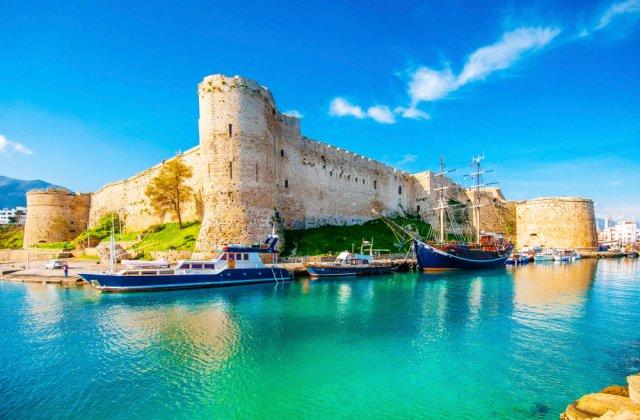 Vrei să îți petreci concediul în Cipru? Noile restricții impuse la intrarea în țară