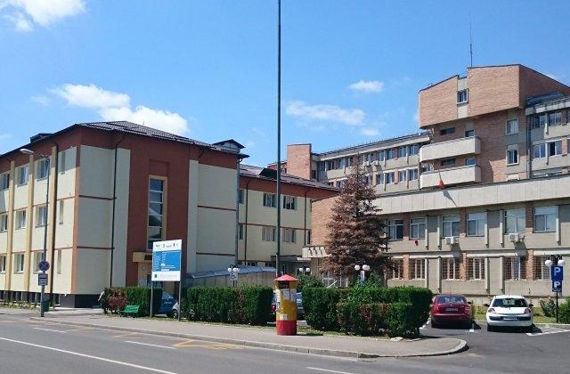Factura unui pacient Covid, internat 7 zile în spital. Preț de mașină de lux nouă