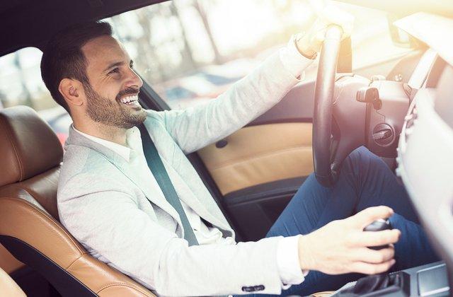 Cum să faci economii dacă deții o mașină