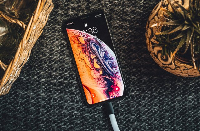 Ce alegi între un iPhone XS și un iPhone 11? Depinde ce contează pentru tine