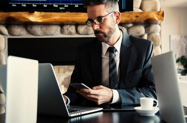 Antreprenoriat: cum reduci costurile în companie