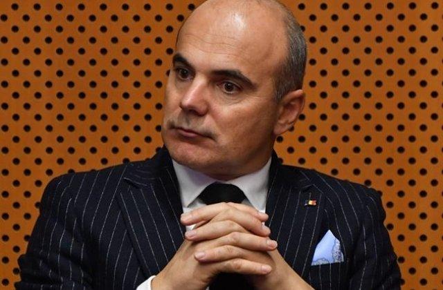 """Rareș Bogdan: """"Mă îndoiesc că vom mai avea alegeri în septembrie"""""""