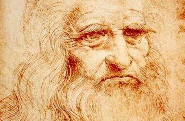 6 lucuri despre viața incredibilă a lui Leonardo da Vinci