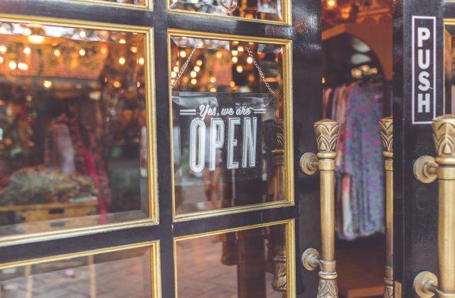 Obiceiurile de consum se schimbă: cum sporești atractivitatea unui magazin