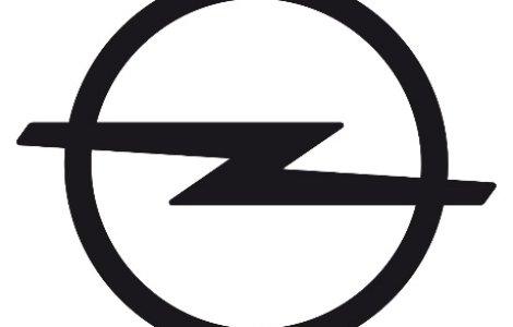 Trust Motors devine importatorul oficial Opel în România