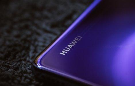 Cât de bun este Huawei P30 Pro la peste un an de la apariție