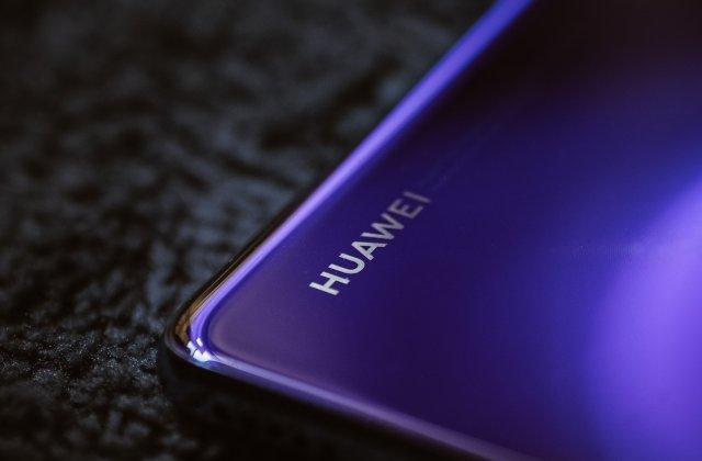 Android Authority dă verdictul: cât de bun este Huawei P30 Pro la peste un an de la apariție