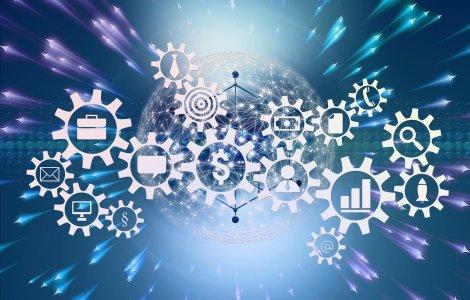 Cum a ajutat pandemia la transformarea digitală accelerată