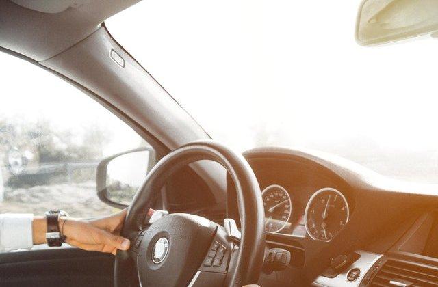 De ce nu este bine să folosești aerul condiționat al mașinii