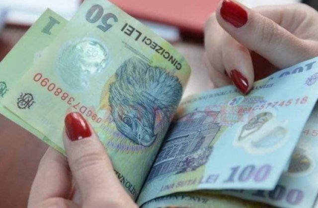 OUG pentru majorarea alocațiilor, în Monitorul Oficial. Câți bani primesc în plus copiii