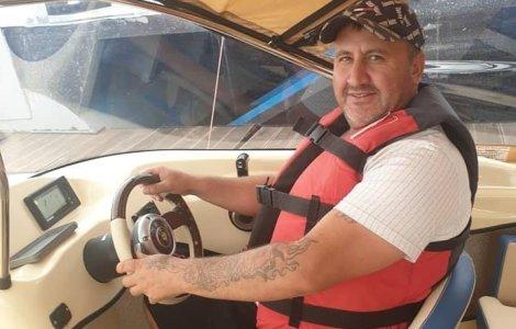 Candidat PNL la o primărie din Timiș, reținut pentru trafic de droguri