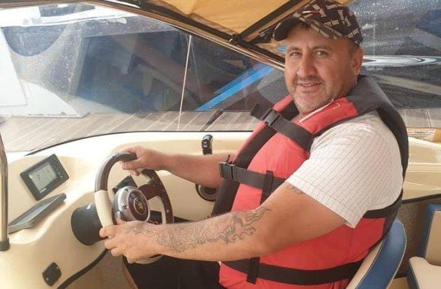 Candidat PNL la o primărie din Timiș, reținut pentru trafic de droguri. Avea acasă tablou cu Pablo Escobar