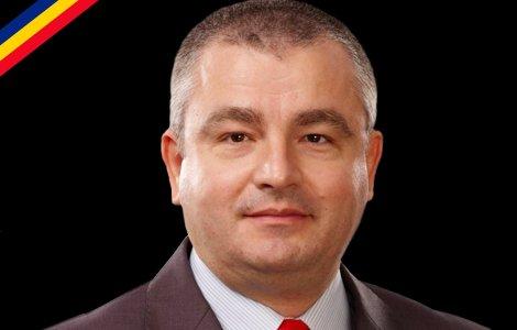 Dan Tătaru, fost senator PSD, a murit la 51 de ani de Covid-19