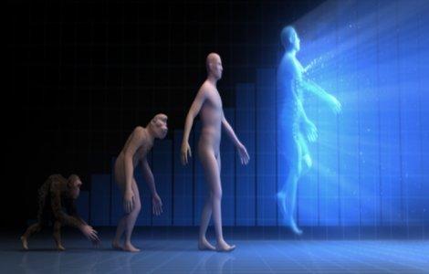 Top 5 părți ale corpului uman...