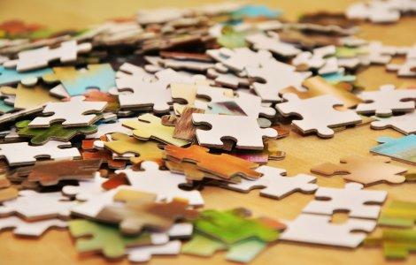 Clinica Virtuală a Memoriei - locul unde să ai grijă de cea mai de...