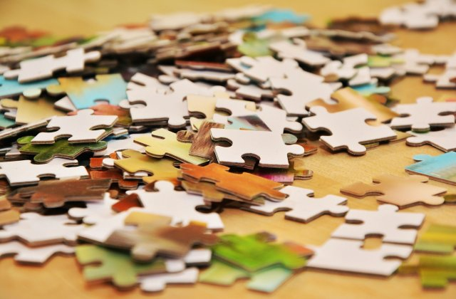 Clinica Virtuală a Memoriei - locul unde să ai grijă de cea mai de preț resursă a ta