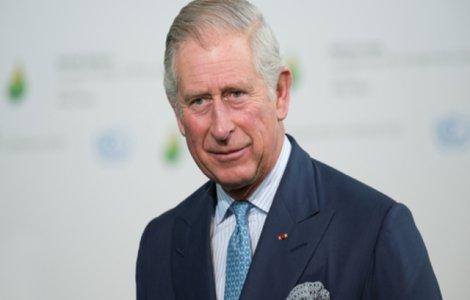 VIDEO Prințul Charles face reclamă României. Ce îi îndemână pe români