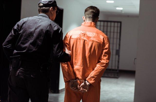 Un bărbat din China a executat 27 de ani de închisoare pentru o crimă pe care nu a comis-o