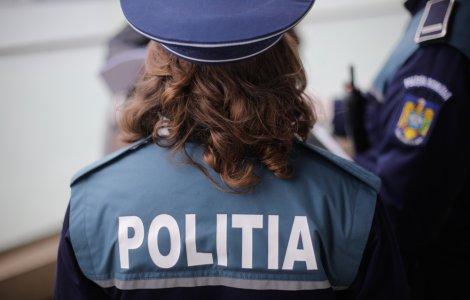 Povestea unei polițiste infiltrate într-o rețea de traficanți