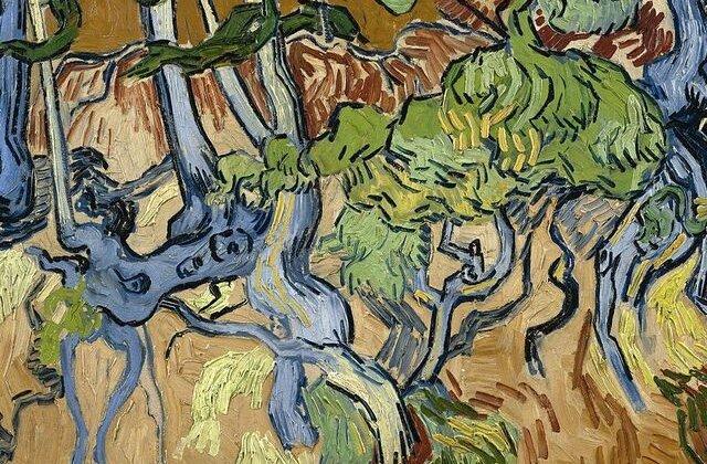 A fost găsit locul în care van Gogh ar fi pictat ultimul tablou înainte să moară