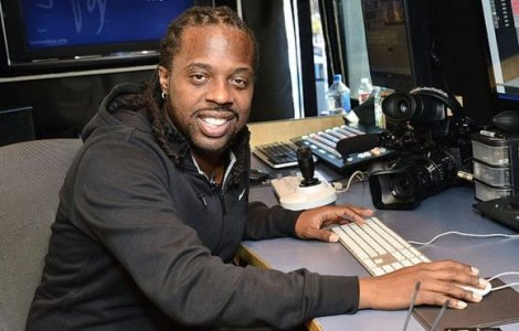 Un producător premiat cu Grammy a fost arestat după ce ar fi violat...