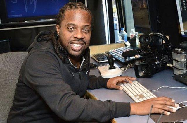 Un producător premiat cu Grammy, care a lucrat cu numeroase vedete, a fost arestat după ce ar fi violat cinci femei